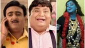 Taarak Mehta Ka Ooltah Chashmah team remembers Dr Haathi aka Kavi Kumar Azad on his death anniversary