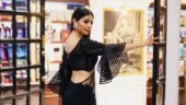 Tanishaa Mukerji on her Bollywood comeback: You think good films are being made?