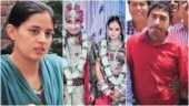 Court frames charges against Raqibul Hassan for lying about religion to marry national shooter Tara Shahdeo