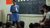 School for educating underprivileged children opens in Delhi's Mansarovar Park