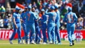 BCCI wants selectors to throw light on 'no.4' fiasco after World Cup exit
