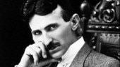 10 facts about the 'mad scientist' Nikola Tesla