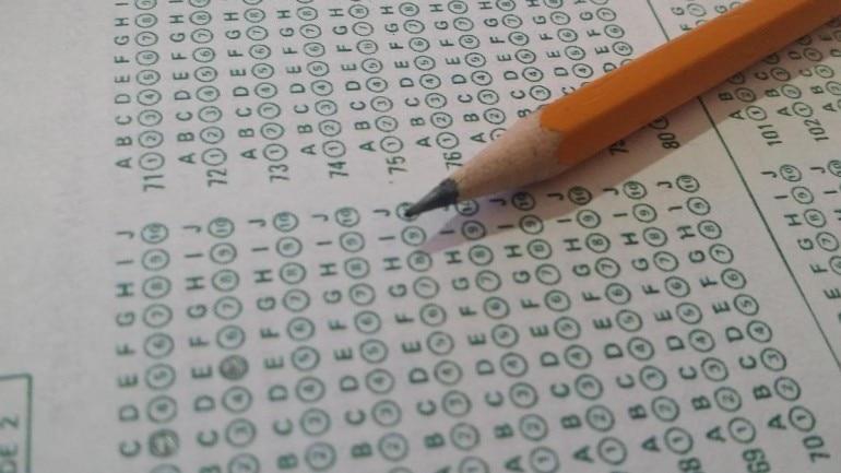 KTET 2019 answer key released for June exam, check answer