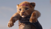 The Lion King box office collection Day 1: Disney film is off to a roaring start