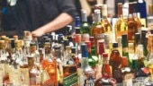 Liquor ban in Bengaluru to be called off at 6 pm