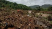 Maharashtra: Sharad Pawar writes to CM, seeks rehabilitation of Tiware dam breach victims