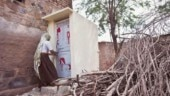 Bihar: Over 1 lakh families await reimbursement promised for building toilets