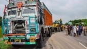Unnao rape survivor's accident: Truck owned by brother of Samajwadi Party leader Nandu Pal