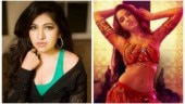 Tulsi Kumar on Batla House's O Saki criticism: Have done our best in this track