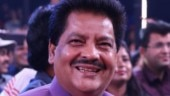 Udit Narayan gets abusive calls and death threats, asks for police help