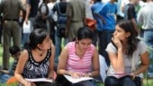 CBSE CTET Result 2019 declared at ctet.nic.in: Here's how to check