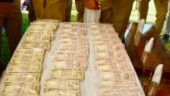 Srinagar police recover demonetised money worth Rs 25 lakh in 2 raids