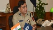 UP cracks whip on corrupt police officials