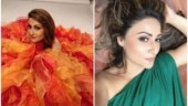 Nach Baliye 9's Urvashi Dholakia not interested in reviving past affair