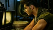 Varun Dhawan shoots for 18 hours after fainting on Street Dancer 3D sets