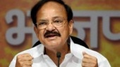 Make mother tongue medium of instruction in schools, says Vice President Venkaiah Naidu