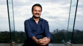 VG Siddhartha death: Congress blames Income Tax Dept, says UPA-era companies being killed