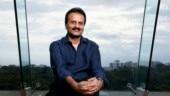 VG Siddhartha death: Congress blames Income Tax Dept, says UPA-era companies being killed
