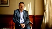 How CCD owner VG Siddhartha created the largest coffee empire in India
