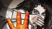 Teenager raped at railway station by two home guard jawans in Hoshiarpur