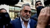 Indian banks win UK court order to seek details of Vijay Mallya's asset ownership