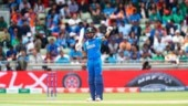 Virat Kohli 3rd India batsman after Sachin Tendulkar, Sourav Ganguly to score 1000 World Cup runs