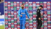 Virat Kohli got everything he wanted but where is the World Cup?