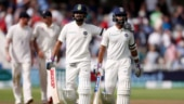We should not jump the gun on someone like Ajinkya Rahane: Virat Kohli