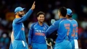 I am as friendly with Kuldeep Yadav as I am with MS Dhoni: Virat Kohli