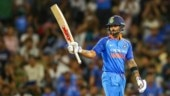Virat Kohli's Team India to have new shirt sponsors: Byju's to replace Oppo