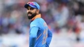 India vs New Zealand World Cup semi-final Reserve Day: What it means for India