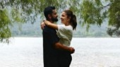 Anushka Sharma: Virat Kohli is not aggressive in real life. He's the most shaant person I know