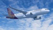 DGCA grounds Vistara pilot who issued Mayday call