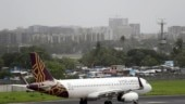 Mayday call incident: DGCA allows both Vistara pilots to resume duties