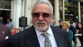 Vijay Mallya's UK High Court extradition appeal to be heard in February 2020