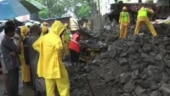 Death toll in July 2 Malad wall collapse reaches 30