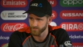 World Cup 2019: Kane Williamson urges New Zealand to play with freedom vs 'high-quality' India