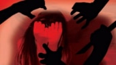 22-year-old woman gangraped inside moving car in Punjab's Firozpur