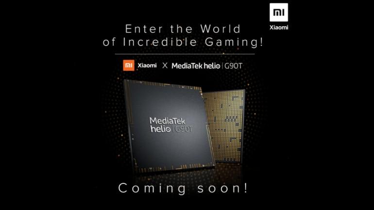 Image result for redmi mediatek g90 processor