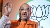 Budget futuristic, ignites spirit of hope for India to be $5 trillion economy: Amit Shah
