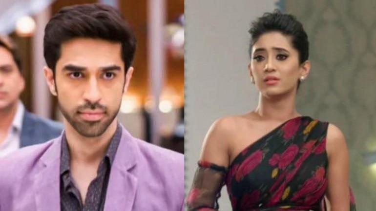 Yeh Rishta Kya Kehlata Hai spoiler alert: Aditya asks Naira