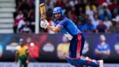 Global T20 Canada live streaming: When and where to watch Yuvraj vs Williamson in Match 3