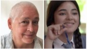 Nafisa Ali on Zaira Wasim quitting films: It reminded me of myself as a young girl