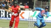 Zimbabwe ban: BCCI to wait till October for call on T20I series at home in 2020