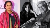 Shabana Azmi: Thrilled that Zoya Akhtar has been included in Oscars Academy on the basis of her work