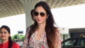 Tabu on Andhadhun winning Best Hindi Film at National Film Awards: It is so close to my heart