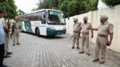 Pakistan suspends Delhi-Lahore Dosti bus service