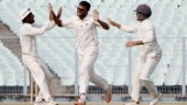 Uncapped Jalaj Saxena achieves big all-round feat in domestic cricket