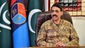 Pakistan Army warns India against any misadventure