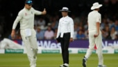 Ashes 2019: A look at Jofra Archer's old tweets on umpiring bloopers